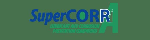 Super CORR A