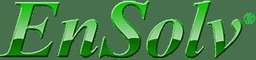 EnviroTech Latest News, Latest News