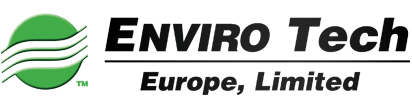 EnviroTech Europe
