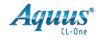 Aquus CL-One