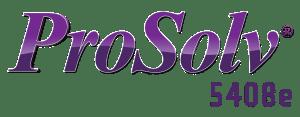 ProSolv5408e