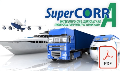 SuperCORR-A-solving-problems-across-industry-thumb